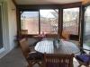 StMars-03-veranda.jpg